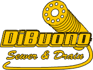 DiBuono Sewer & Drain Cleaning